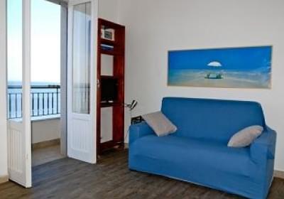 Casa Vacanze Appartamenti Sirene